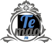 Temao.fr